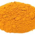 The truth about Tumeric