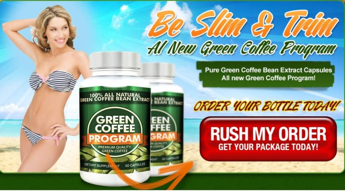 Be Slim and trim rush my orderjpg