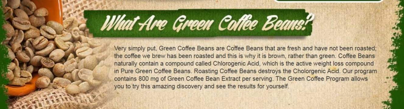 green_coffee_program_-_copy