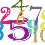 You will never look at Numerology or your life path number the same again