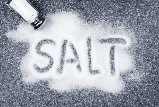 Benefits of Kosher Salt – What Is Kosher Salt?