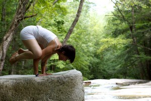 Stickney_Brook_Yoga_272