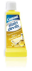 StainDevil-No5-Fat_CookingOil-01