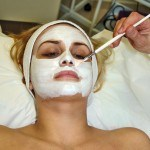 An easy way to save on natural facials
