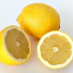 Learn how a lemon is used in the fight against cancer