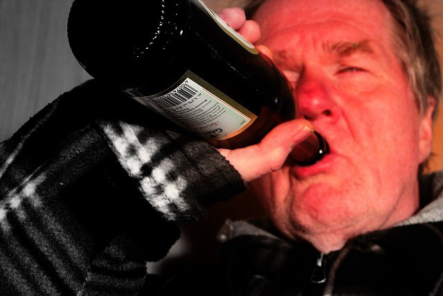 How To Stay Sober Despite The Many Temptations That Are Out There