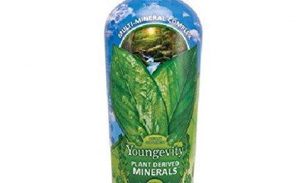 Majestic Earth® Plant Derived Minerals™ – 32 fl oz