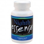 Bio-Lumin Nightly Essense – 62 capsules