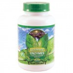 Ultimate™ Enzymes- 120 capsules