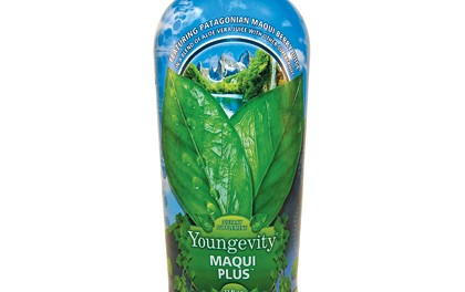 Maqui Plus™ – 32 fl oz