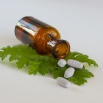 Alternative Medical Therapies Promote the Art and Science of Integrative Medicine