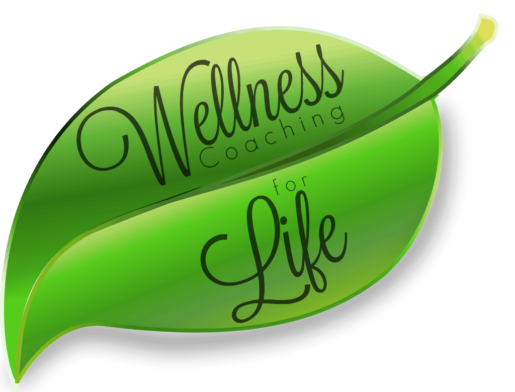Wellness Coaching For Life